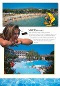Stell Dir vor... - Beach Club Font de Sa Cala, Mallorca - Seite 2