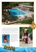 Stell Dir vor... - Beach Club Font de Sa Cala, Mallorca - Seite 3