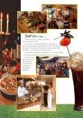Stell Dir vor... - Beach Club Font de Sa Cala, Mallorca - Seite 6