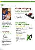 bilden - Maschinenring - Seite 4