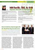 bilden - Maschinenring - Seite 5
