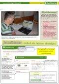 bilden - Maschinenring - Seite 7