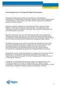 Freitragendes Deckensystem ohne ... - Rigips - Seite 3