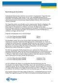 Freitragendes Deckensystem ohne ... - Rigips - Seite 4