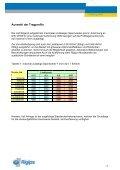 Freitragendes Deckensystem ohne ... - Rigips - Seite 6