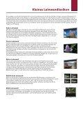 Zubehör - Cinehome24 - Seite 4