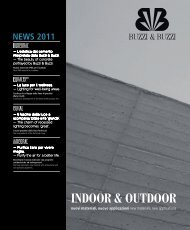 INDOOR & OUTDOOR - Decofinder
