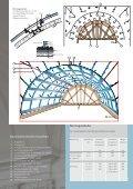 Unterkonstruktionen für gewölbte Decken, gebogene ... - Protektor - Seite 7