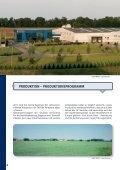 Triton-Produktkatalog 2011 - Computer-Tempel - Seite 3