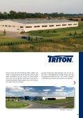 Triton-Produktkatalog 2011 - Computer-Tempel - Seite 4