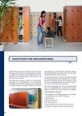 Triton-Produktkatalog 2011 - Computer-Tempel - Seite 5