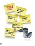 Videotec Katalog 2012 - santec-video.de - Seite 4