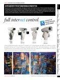 Videotec Katalog 2012 - santec-video.de - Seite 7