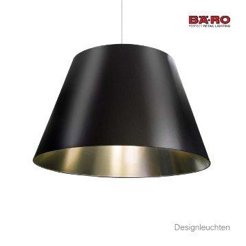 Designleuchten - Bäro GmbH & Co. KG