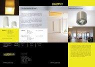 weiterlesen - Luzidus