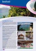 Philippinen 2009 - Dive Center Scuba Do - Page 6