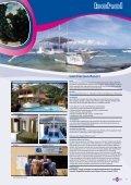 Philippinen 2009 - Dive Center Scuba Do - Page 7
