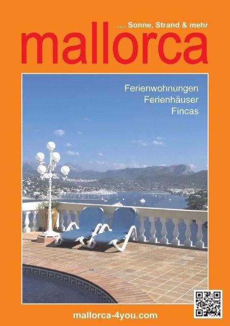 klick download - Tauchen auf Mallorca
