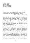 Leseprobe - Piper-Fantasy.de - Seite 5