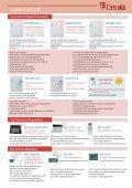 Pyronix Alarm - Eprom Elektronik Güvenlik - Page 2