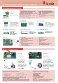 Pyronix Alarm - Eprom Elektronik Güvenlik - Page 3