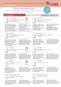 Pyronix Alarm - Eprom Elektronik Güvenlik - Page 4