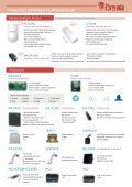 Pyronix Alarm - Eprom Elektronik Güvenlik - Page 5