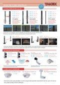 Pyronix Alarm - Eprom Elektronik Güvenlik - Page 7