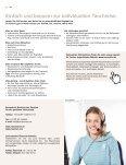 sun and fun tauchen 2011 - Seite 1-41 - Tauchreisen.de - Page 6
