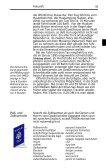 Ankunft - baanthai - Seite 3