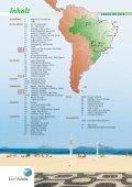 Brasilien - RuppertBrasil - Seite 2