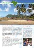 Brasilien - RuppertBrasil - Seite 4