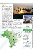 Brasilien - RuppertBrasil - Seite 5