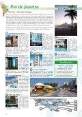Brasilien - RuppertBrasil - Seite 6