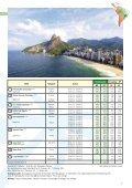 Brasilien - RuppertBrasil - Seite 7