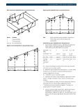 Fireray 50/100RV Lineer Duman Dedektörü - Bosch Security Systems - Page 3