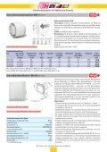 Ventilatoren - Felderer - Seite 4