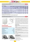 Ventilatoren - Felderer - Seite 5