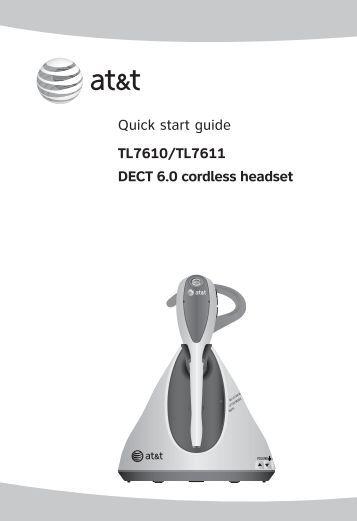 uniden dect 2035 1 user manual