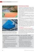 Hallen wirtschaftlich und umweltschonend beheizen - Seite 3