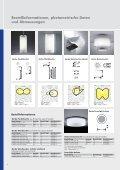 Garbo Deckenleuchte - THORN Lighting - Seite 6