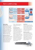 MTD 533X Kombine Dedektör. - Page 7