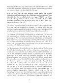 Al Masjid - Die Moschee von Karima El Makhtari & Umm Dawud - Seite 6