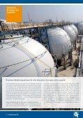 Industrie - Ceotronics - Seite 2