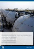 Industrie - Ceotronics - Seite 3