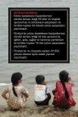 yetim-faaliyet-raporu-2012 - Page 2