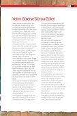 yetim-faaliyet-raporu-2012 - Page 5