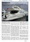 to download the february issue - BYM News - Page 6