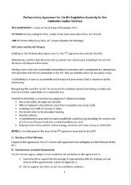 PDF (613 KB) - Chief Minister and Treasury Directorate - ACT ...
