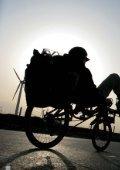 Mnoho lidí se nás ptá, jak vznikl název - Dětské vozíky - Page 2